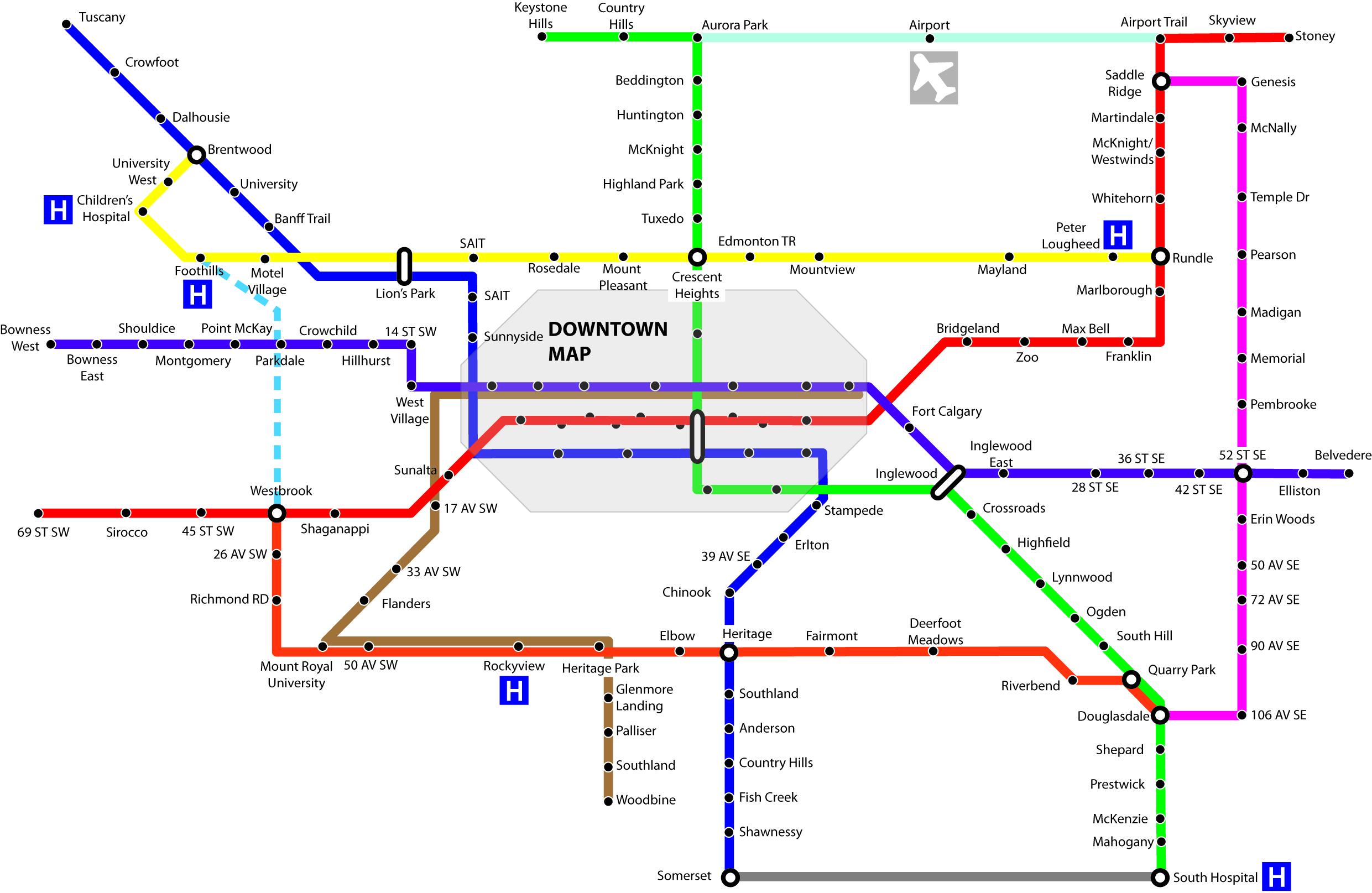 transit-network-2.jpg
