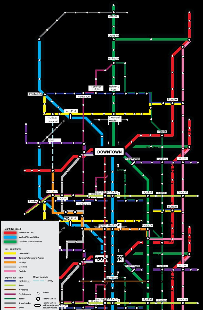kl lrt map 2016 pdf
